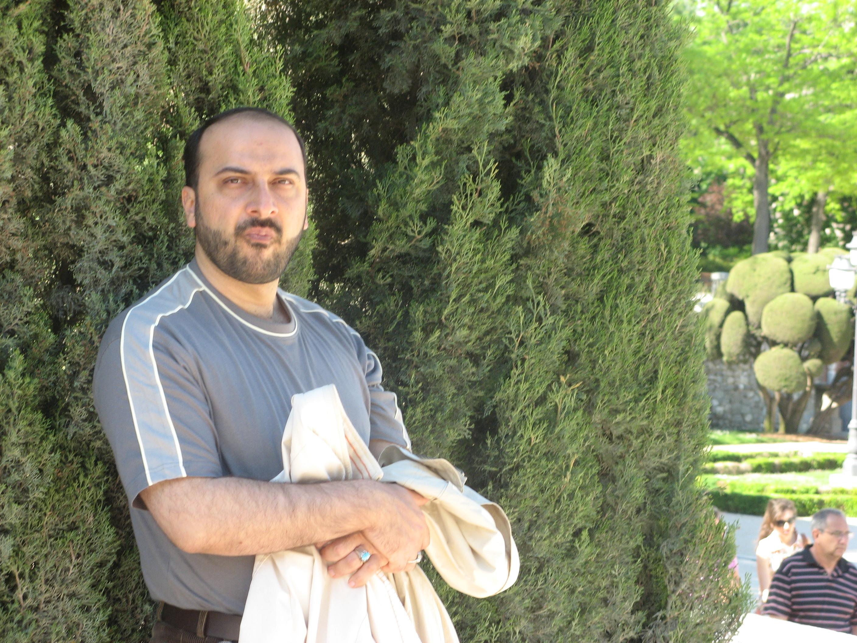 نهادنظارتی مدیرسامانه پیامکی پرسپولیس و استقلال را احضار کرد