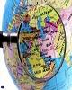 آزمایش نخستین سلاح لیزری جهان درخلیج فارس توسط آمریکا/...