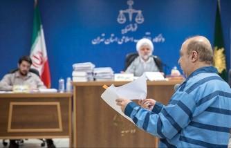 ادعای وکیل متهم فساد نفتی: موکلم به کشور کمک کرد / قاضی دادگاه: نظام با کسی تعارف ندارد / متهم ردیف دوم: من کاره ای نبودم و فقط نظارت داشتم
