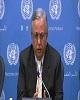 بستن شبکه الجزیره ضرورتی ندارد، دوحه شروط اصلی را اجرا...
