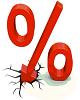 از «شرط طیب نیا برای کاهش نرخ تورم» تا «مسکن اجتماعی...