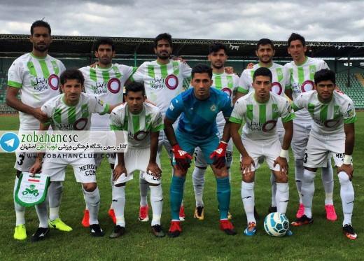 بردمعنادارقلعه نویی مقابل تیم ملی ازبکستان برای کی روش