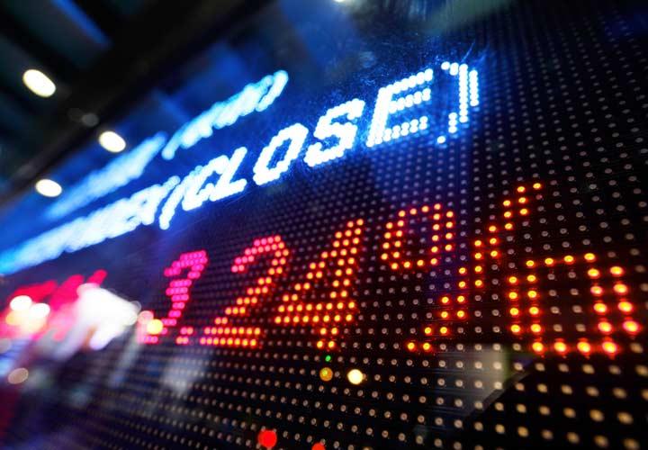 سهام چیست و از شرکتهای سهامی چه می دانید؟