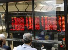 چرا نتیجه انتخابات نتوانست شتاب دهندهای قوی برای رشد بازار سرمایه محسوب شود؟