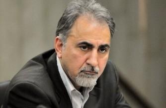 نجفی با کسب 21 رأی شهردار غیر رسمی تهران شد!