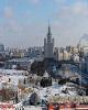 انتقاد مسکو از شیوه آمریکا در اجرای برجام/تحریم ایران بیاساس است