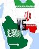 اهداف عربستان از فاز دوم بحران قطر؛ تسلط بر شبه جزیره...