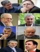 چرا روحانی می خواهد وزیران کارآمد اقتصادیاش را از...