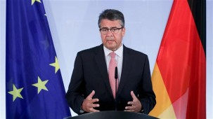 Berlin and Ankara heading toward more crisis
