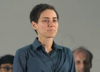 ترور بیولوژیک خواهرم از اساس دروغ است / مریم اصلاً قصد بازگشت به ایران را نداشت
