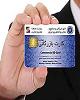 از «بدهی ٨ هزار و ١٠٠ میلیارد تومانی کارتهای بازرگانی» تا «نظر وزیرکار درباره قراردادهای موقت»