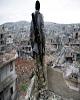 تحلیل نشریه «آتلانتیک» از چرایی قطع حمایت های آمریکا از معارضان سوری