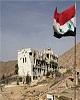 امضای توافق اجرای منطقه کاهش تنش در غوطه شرقی دمشق...
