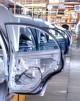 مصرف کنندگان خودرو از چه حقوقی برخوردار هستند؟