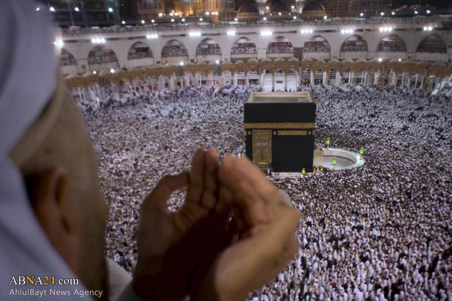 نتیجه تصویری برای رمضان + تابناک