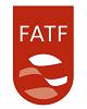 FATF بار دیگر ضامن توسعه روابط بانکی با ایران شد