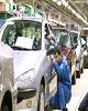 از «کیفیت حلقه مفقوده بازار خودرو» تا «مشکل این روزهای بازار سرمایه چیست؟»
