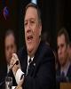 اظهارات ضد ایرانی و مضحک رئیس سیا