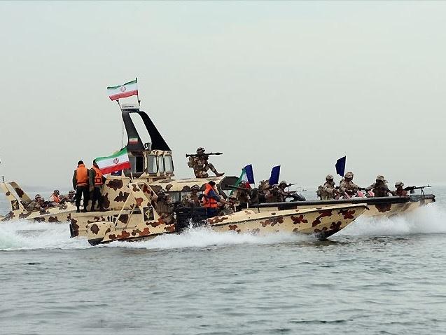 پنج ابزار نظامی ایران که عربستان سعودی باید از آنها در هراس باشد
