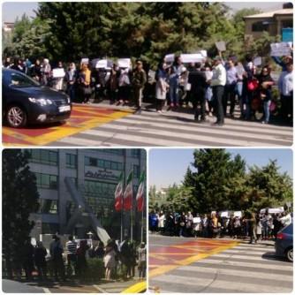 اعتراضات برخی داوطلبان، ریشه در شائبههای سالهای دور دارد