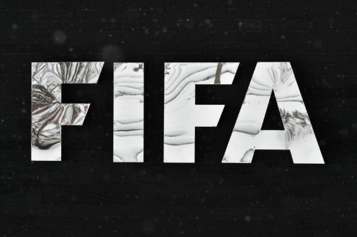 فسادفيفا دراعطاي ميزباني جام جهاني به قطر فاش شد
