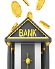 همه آنچه باید از بانک های محلی و سرمایهگذاری بدانیم
