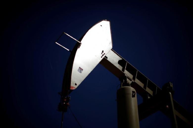 افزایش قیمت نفت با کاهش تولید آمریکا