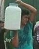 چند روز تا سهمیهبندی آب شرب در خوزستان باقی مانده؟!