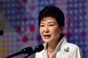 واکنش کره جنوبی به تهدیدات پیونگ یانگ