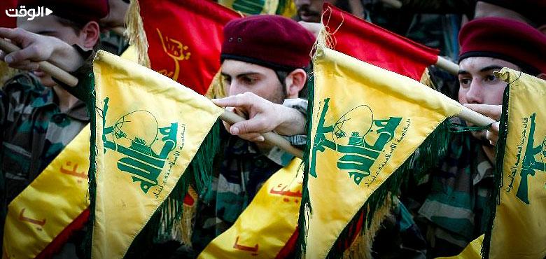 یک گام دیگر تا آزادسازی کامل موصل/ 10 روز تا نبرد نهایی حزب الله و داعش در سوریه/ایران به دنبال تسلط بر جهان عرب/ اصابت موشک در نزدیکی نتانیاهو در جولان