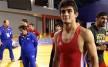 مصدومیت شدید قهرمان آسیا درآستانه انتخابی تیم ملی