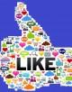 بستن شبکههای اجتماعی راهحل نیست؛ اطلاعرسانی مجازیها را قانونمند کنید