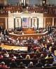 توافق نمایندگان آمریکا برای تحریمهای جدید علیه ایران