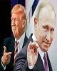 در برابر توافقات پشت پرده آمریکا و روسیه در سوریه چه باید بکنیم؟