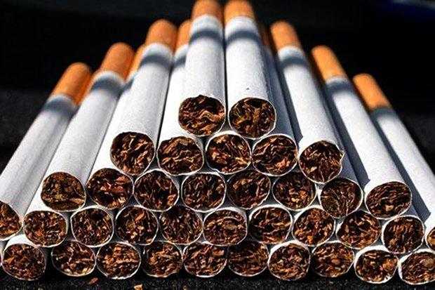 ارزش سهام شرکتهای تنباکو سقوط کرد