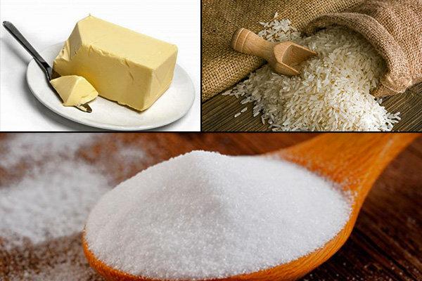 افزایش قیمت جهانی مواد غذایی برای سومین ماه متوالی