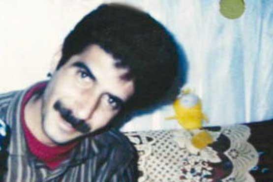 ناپدید شدن مرد زندانی بعد از آزادی