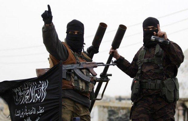 علل و اهداف گروه های معارض سوری از تلاش برای مذاکره با ایران