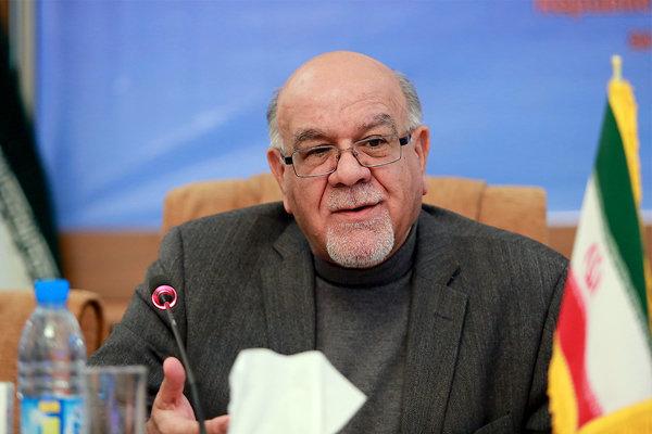 فاینانس ۳ میلیارد یورویی زیمنس در ایران