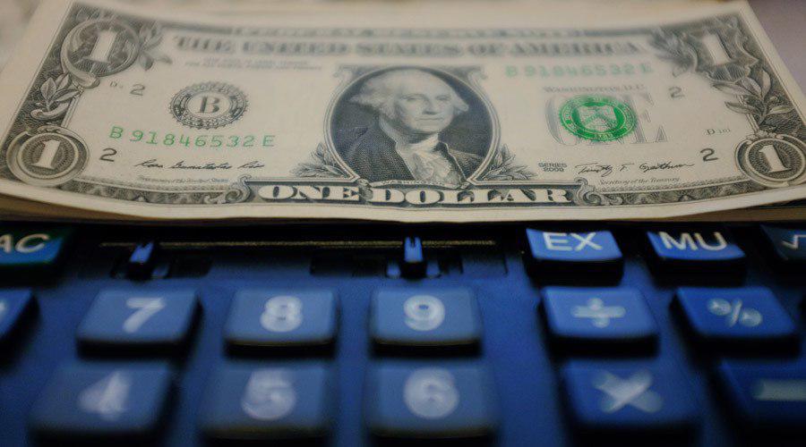 روسیه سیستم پرداخت آمریکایی خود را تغییر می دهد