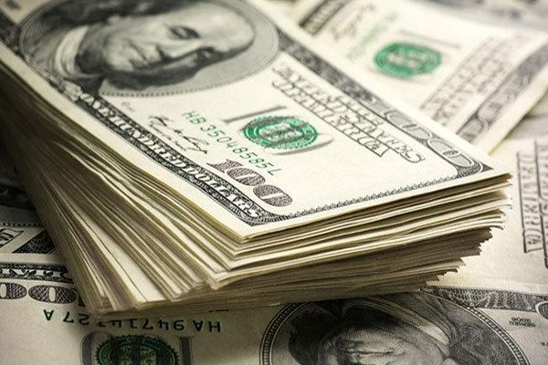 ارزش دلار در بازارهای آسیایی کاهش یافت