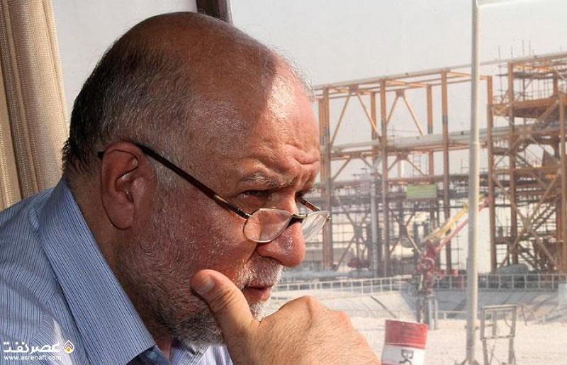 وزیر پیشنهادی نفت کیست و برنامهاش چیست؟