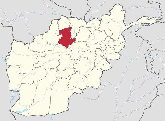 فاجعه قتلعام مردم میرزااولنگ در افغانستان