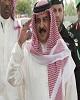 دیدار پادشاه بحرین با فرستاده کویت با محوریت حل بحران...