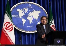 واکنش ایران به جنایت هولناک میرزا اولنگ افغانستان,