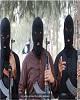انتشار ویدئوی جدید ضد ایرانی داعش