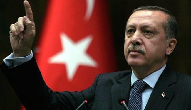 برنامه مخفیانه اردوغان برای ساختن بمب اتم/ادعای کیسینجر در مورد احیای امپراطوری ایرانی/ وعده آمریکا برای تشکیل دولت کردی در شمال سوریه/ قتل عام دردناک شیعیان در افغانستان