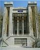 واکنش سفارت ایران به ادعاهای تلویزیون تاجیکستان