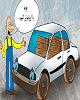 از «زیان ده بودن پراید با قیمتهای فعلی» تا «بحران بزرگترین خودروساز کره جنوبی در چین»
