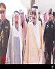پشت پرده اقدامات ضد ایرانی کویت چیست؟
